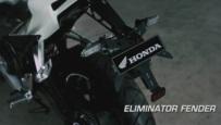 aksesoris-all-new-honda-cbr-150r-eliminator-fender