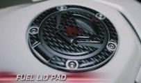aksesoris-all-new-honda-cbr-150r-fuel-lid-pad
