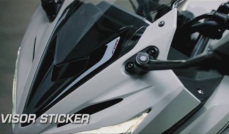 aksesoris-all-new-honda-cbr-150r-visor-sticker
