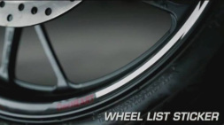 aksesoris-all-new-honda-cbr-150r-wheel-list-sticker