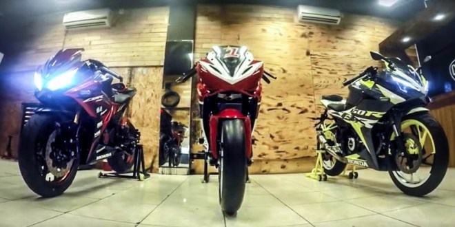 all-cbr150r-modifikasi-7
