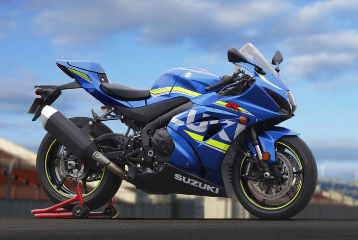 All-New-Suzuki-GSX-R150-Mirip-New-GSX-R1000-Concept