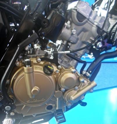 all-new-suzuki-satria-f150-injeksi-mesin-2