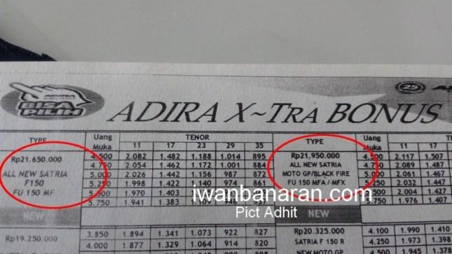 bocoran-harga-jual-fix-all-new-suzuki-satria-f-150-facelift-injeksi-februari-2016-21-jutaan-22-jutaan-iwb