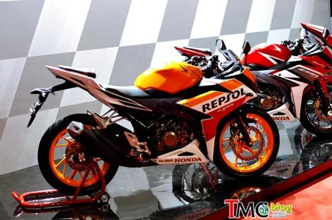cbr150r-repsol-015