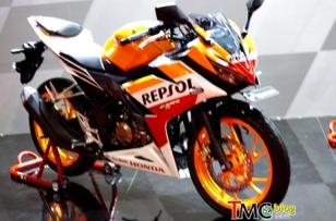 cbr150r-repsol-016