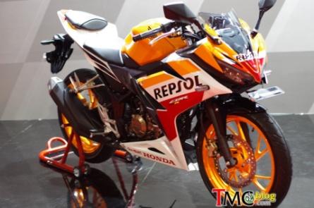 cbr150r-repsol-017