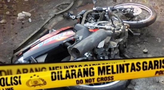 ilustrasi-kecelakaan-motor-140523-andri