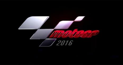 jadwal-motogp-2016-klasemen