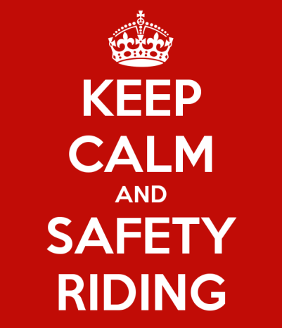 keep-calm-and-safety-riding-7