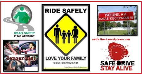safety-riding