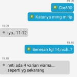 screenshot_2016-01-28-20-52-35_1