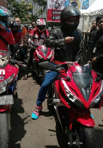 All-New-Honda-CBR150R-Tampil-di-Sinetron-Anak-Jalanan
