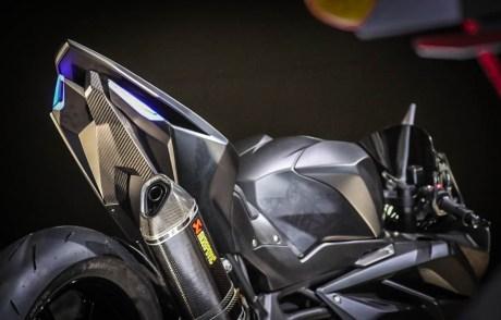 Honda-CBR250RR-Super-Light-Weight-Concept-Dual-Silinder-22