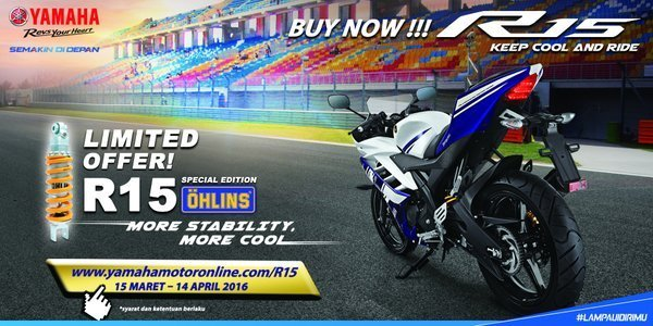 yamaha-new-r15-facelift-2016-suspensi-ohlins