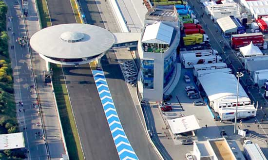 Jerez-Circuit-from-top.jpg