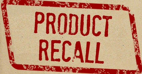 product-recall-quality-control