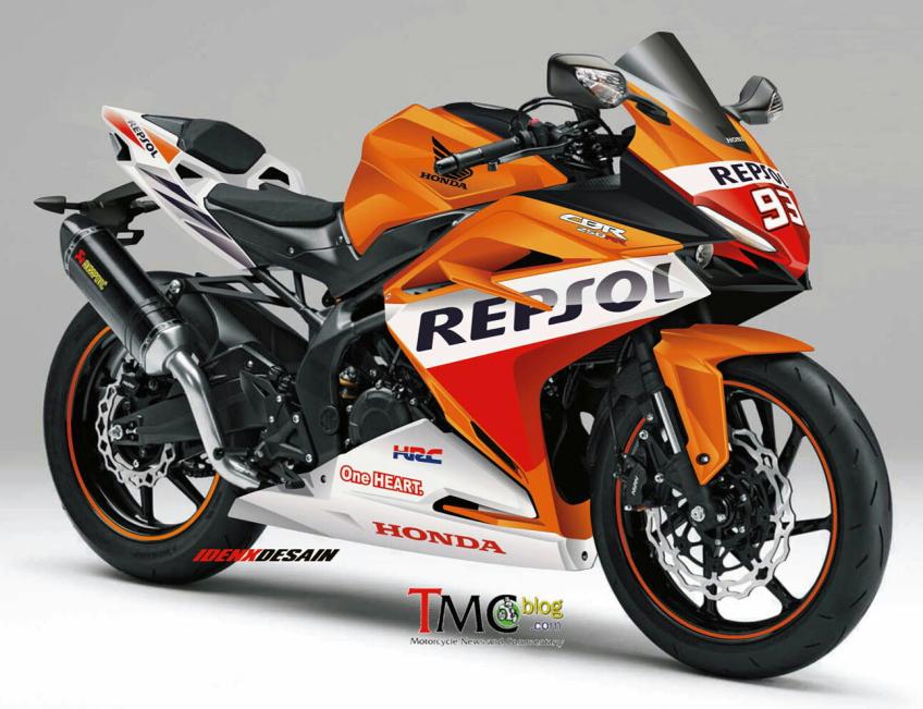 2017-honda-cbr250rr-repsol-cbr-sport-motorcycle-tn