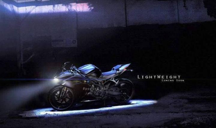 Honda-CBR250RR-leaked-image