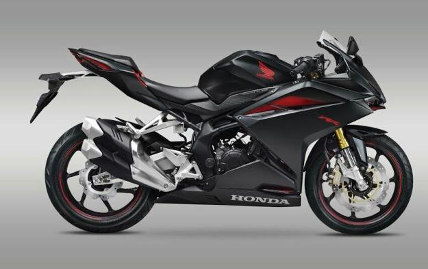 pilihan-warna-honda-cbr-250rr-hitam-jpg