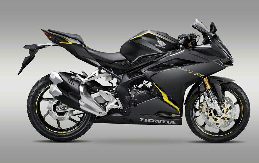 pilihan-warna-honda-cbr-250rr-hitam-kuning-jpg