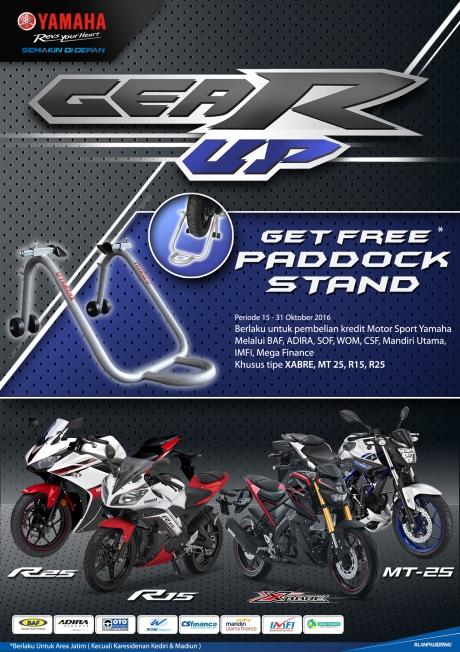 racing-gear-up_flyer-copy_2