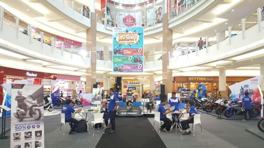 pameran-all-varian-royal-plaza-surabaya-1