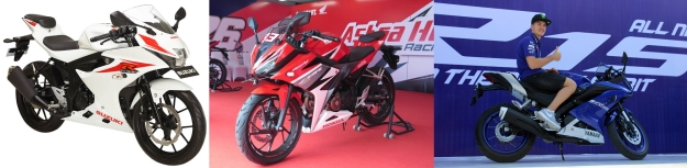 warna-suzuki-gsx-brilliant-white-gsx-r150-horz