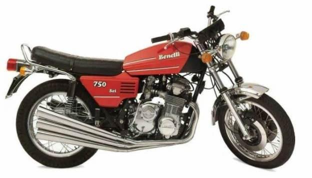benelli-750-sei-73-4