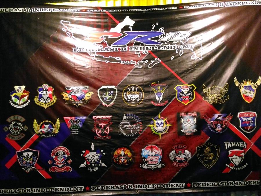Banner Munas