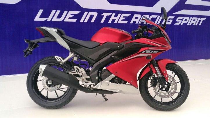 All-New-Yamaha-R15-Indonesia-2017