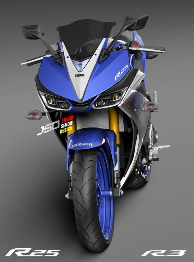 All-New-Yamaha-R25-Facelift-2018-Ala-Julak-Sendie-Design