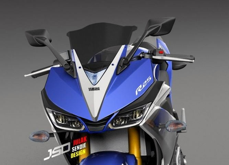 All-New-Yamaha-R25-Facelift-2018-Ala-Julak-Sendie-Designddd
