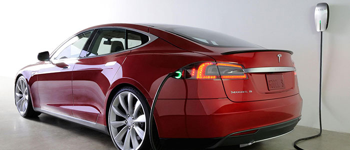 model-s-tesla-motors-thumb