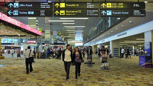 Bandara-Changi-1