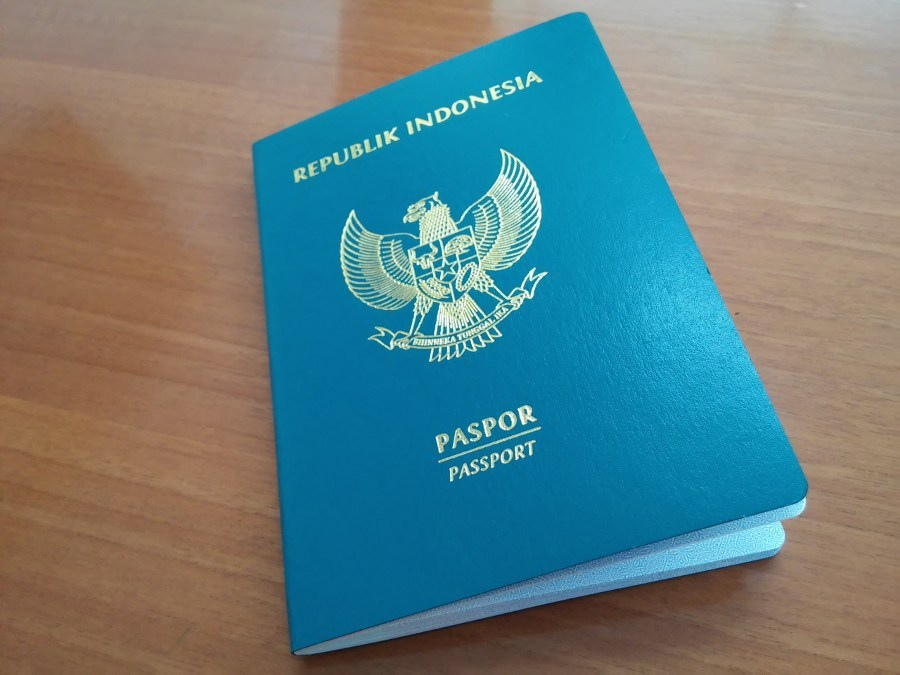 pasport-indonesia-2015_lisahuang
