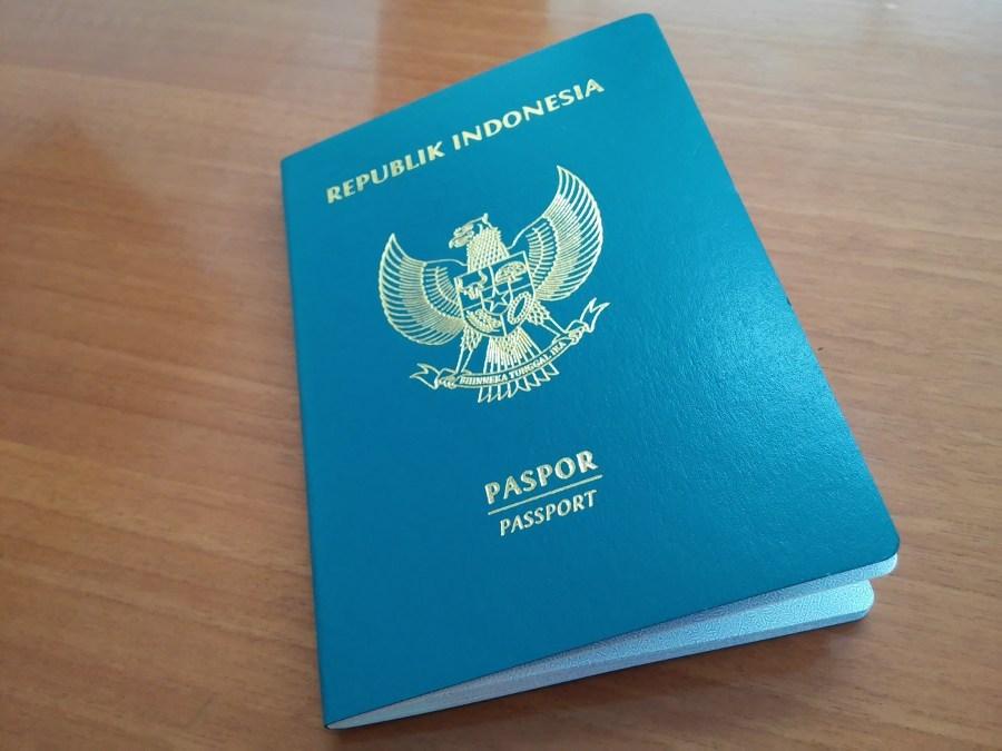 pasport-indonesia-2015_lisahuang