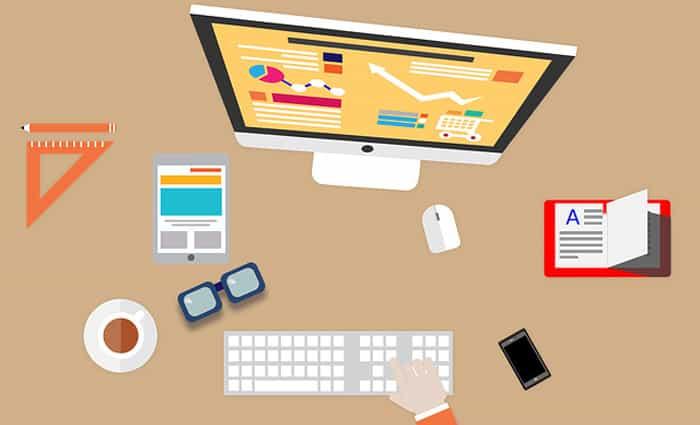 plann-blogging