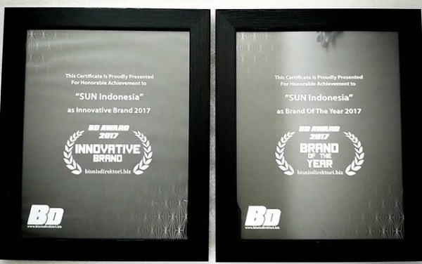 SUN-Indonesia